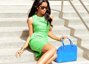 Summer Dresses Sale under $49