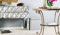 Posh Home Accents - Visit Event
