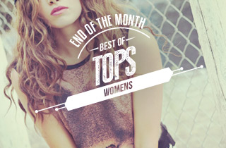 Best of Women's Tops