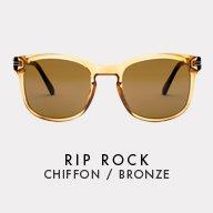 Chiffon / Bronze