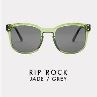 Jade / Grey