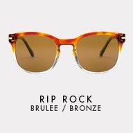 Brulee / Bronze