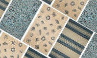 Liora Manne Rugs Last Call - Visit Event