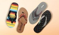 Reef Men's and Women's Sandals - Visit Event