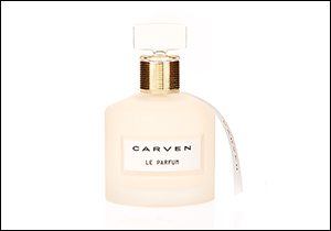 Go Buy Now: Carven Le Parfum