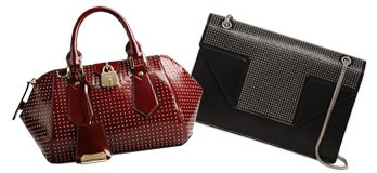 1-studded-bags