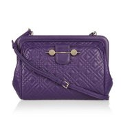 jason-wu-quilted-bag-1595