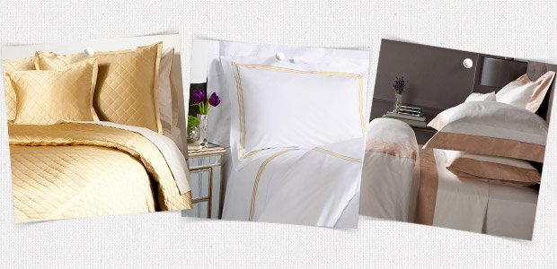 What's Your Master-Suite Style? Pick from 3 Looks