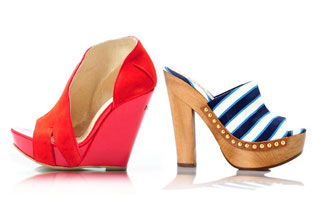 Designer Shoes Must-Haves by Jimmy Choo, Prada, Miu Miu & more