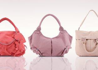 Jacky & Celine Handbags