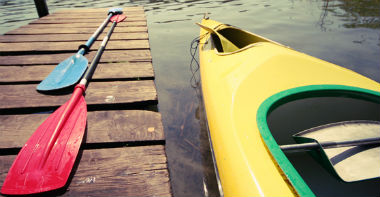 Kayak_0