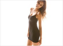 CASS Luxury Shapewear