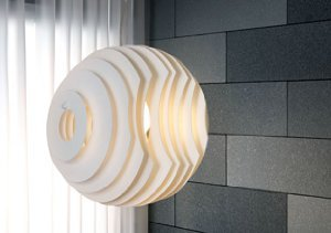 Zuo: Lighting For All Spaces