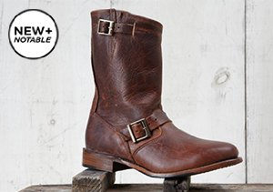Vintage Shoe Company for Women