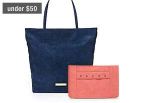 Handbags_multi_under_50_145838_hero_7-29-13_hep_two_up