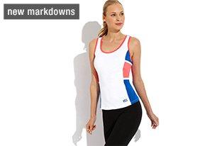 Fila_new_markdowns_147690_hero_7-26-13_hep_two_up