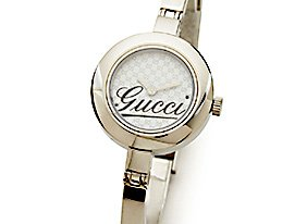 Must_have_watches_147818_hero_7-29-13_hep_1_two_up