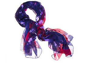 Detailsscarves_147790_07-29-13_ab_hep-1_two_up