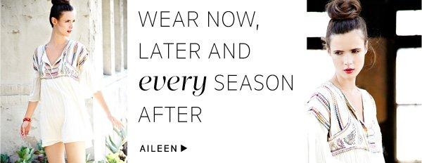 Shop Aileen