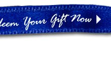 Redeem Your Gift>