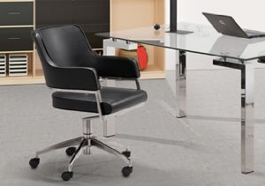 Work from Home: Office Furniture