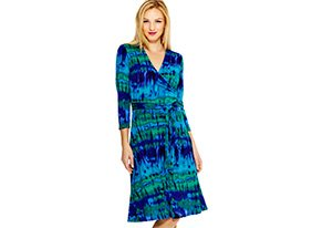 Classic_day_dress_multi_145846_hero_7-30-13_hep_two_up