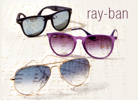 Ray-ban_ep_two_up
