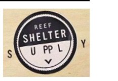 Reef Shelter Supply