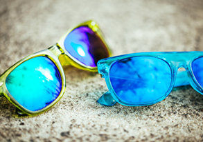 Shop Summer Shades: $30 & Under