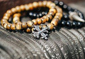 Shop Jewelry Bundles ft. Amigaz & Grain