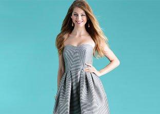 Jill Jill Stuart & More Dresses