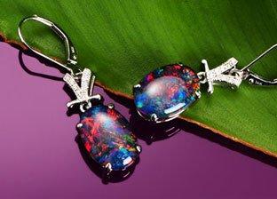 Celine F Jewelry