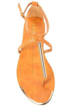Click to Shop Sandals