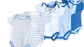 Grow with me sets by Babygear