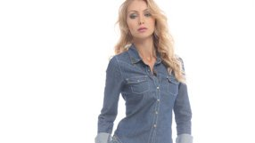 Fall preview: New to BTR Lavo Jeans