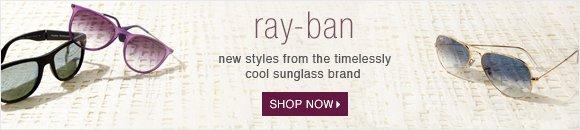 Ray-ban_eu