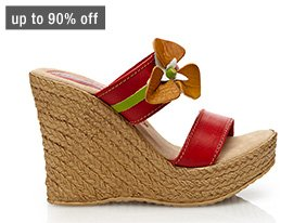 Up_to_90_off_sandal_146554_hero_7-30-13_hep_two_up