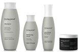 Living Proof Full Shampoo, Full Thickening Cream, Full Root Lifting Spray, Amp