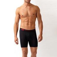 Activewear & Swim