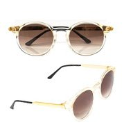 3-thierry-lasry-sunglasses