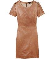 1-rachel-zoe-leather-dress