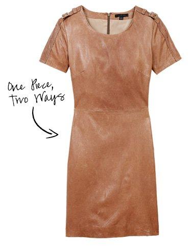 leather-dress_378x489