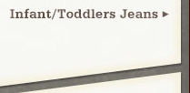 All Infant and Toddler Jeans on Sale