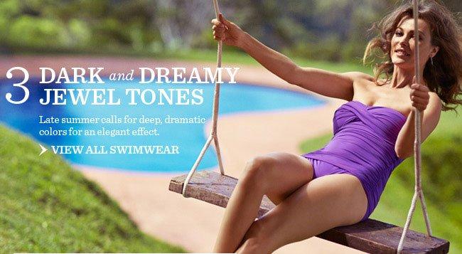 View All Swimwear