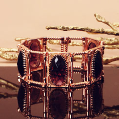 P&P Silver Jewelry