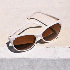 Valentino, Christian Dior Sunglasses