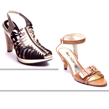Les Petites Bombes – Shoes for Her from $25