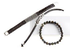 Stephen Oliver Jewelry