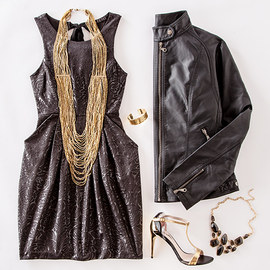 Shop the Look: Night Out