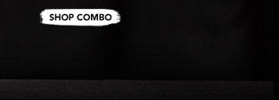 »SHOP COMBO